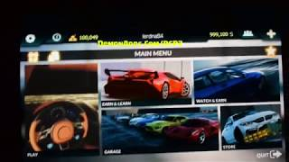 Real Car Parking 2 Hack - How to get free Cash and Gold - [Updated] Android / iOS