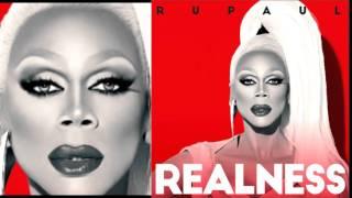 RuPaul - The Realness (Matt Nevin Extended Mix)
