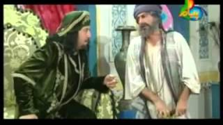 Behlol Dana In Urdu Language Episode 14