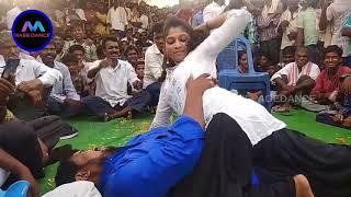 hot village drama dance pushpa on vallabha Tamil song Untitled 62 1280x720 2