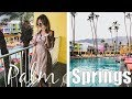 24 Hours in Palm Springs: SAGUARO