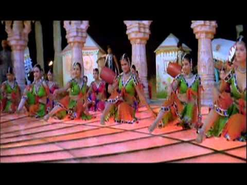 Babuji Bahut Dukhta Hai [Full Song] | Mehbooba | Sanjay Dutt, Ajay Devgan