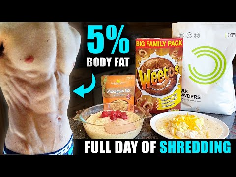 the-diet-that-got-me-to-*5%-body-fat*-|-full-day-of-eating-to-get-shredded