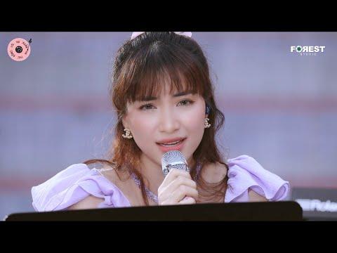 Cảm xúc chìm đắm của Hoà Minzy khi nghe Văn Mai Hương hát Always Remember Us This Ways   XHTDRLX