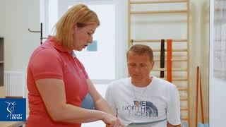 Sport Klinika ŻORY - Profesjonaliści wybierają Profesjonalistów