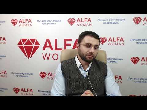 [Прямой эфир] с Филиппом Литвиненко. Ответы на вопросы
