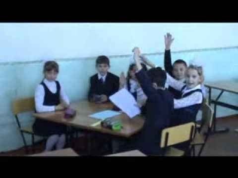 Журнал Иностранные языки в школе Новости