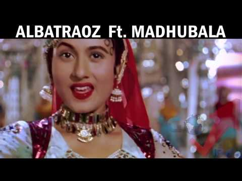Albatraoz Feat. Madhubala | Goviral Mashups | Goviral Media