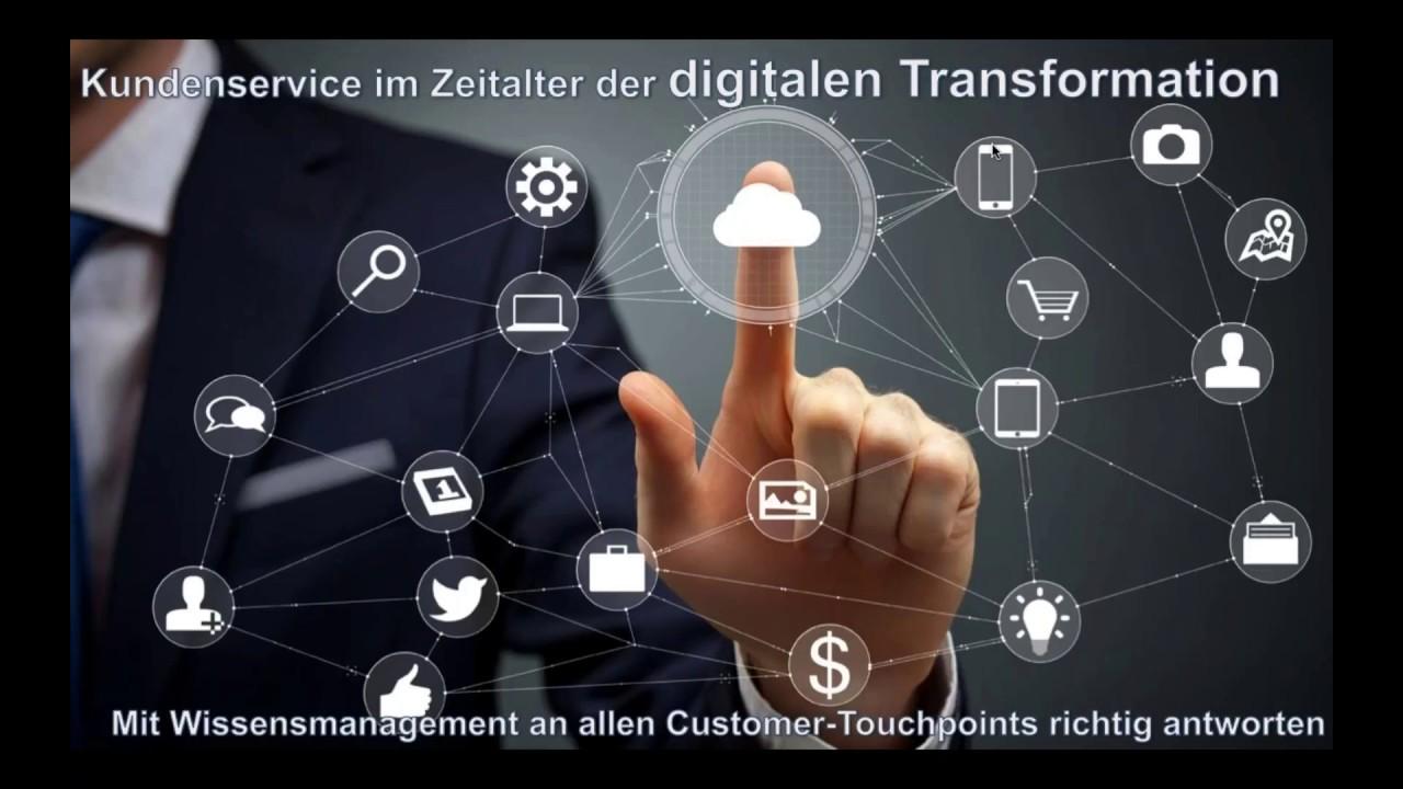 Kundenservice (Kundenservice