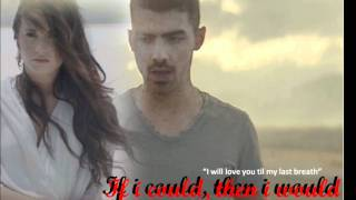 If i could, then i would; Jemi Ch.1