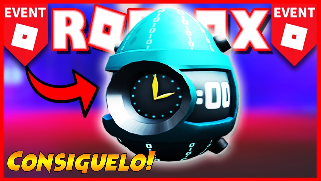 Como Ser Guapo En Roblox Sin Robux How To Get 700 Robux - como vestirse como marshmello sin robux how to get robux