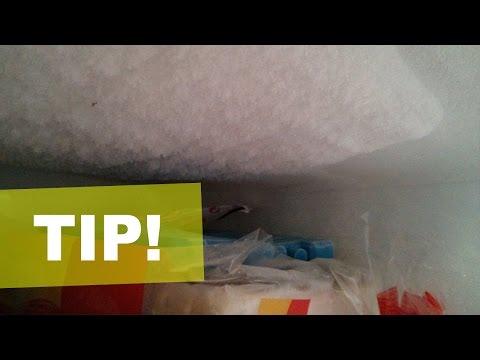 Bosch Kühlschrank Abstand Zur Wand : Einen kühlschrank ausrichten so geht s