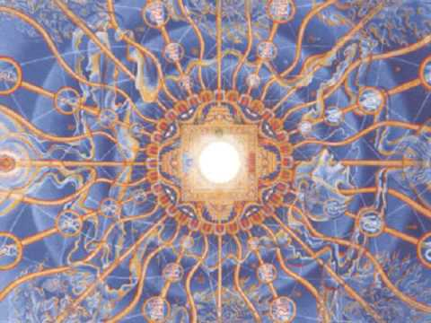 Moody Blues-Visions of Paradise