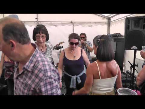 EALING BLUES FESTIVAL 2014 -
