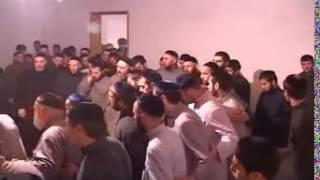 Muslim Party Hard [Booka Shake]