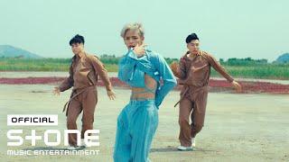Download 김우진 (KIM WOOJIN) - Still Dream MV
