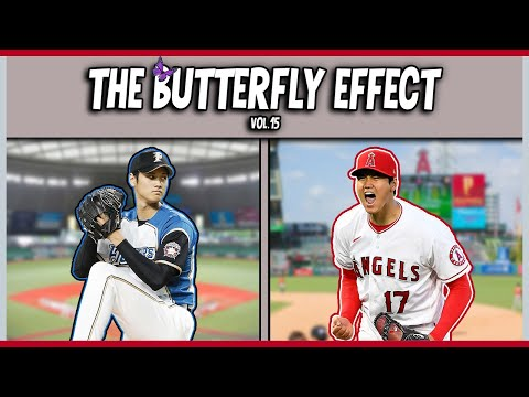 The PowerPoint That Turned Shohei Ohtani Into a Superstar