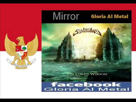Lord Symphony Mirror Indonesia