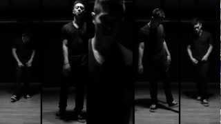 Brian Puspos @BrianPuspos Choreography | Fumble by @TreySongz