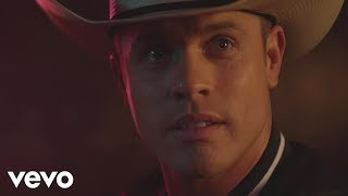 Dustin Lynch - Mind Reader