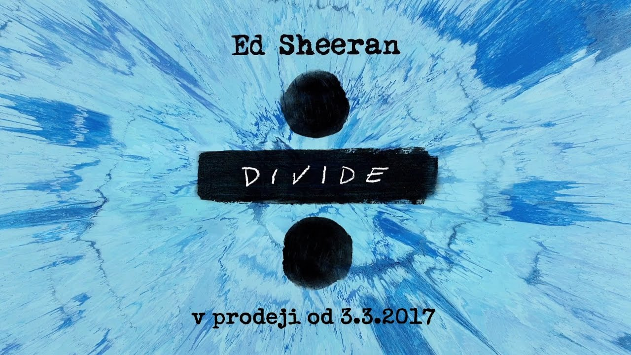 Ed Sheeran Albums Youtube