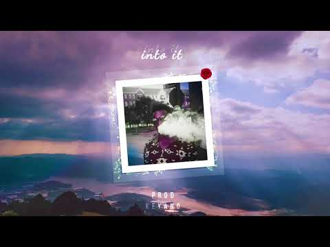 Free (W/ Hook) - Smooth RnB Type Beat 'Into It' | R&B/HipHop Guitar Instrumental 2018 [Ft. Drone]