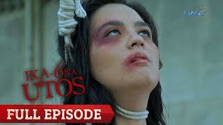 Ika-6 Na Utos | Full Episode 382
