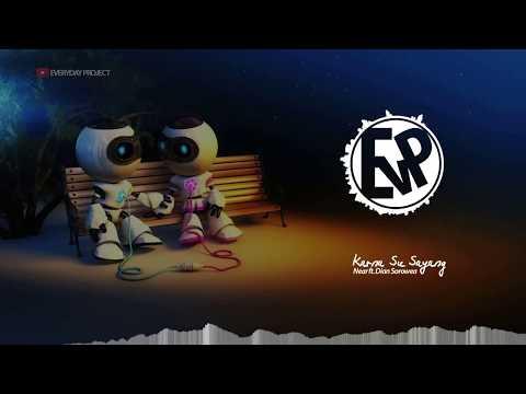Karna Su Sayang (Versi Koplo + Canon) - Near ft. Dian Sorowea   [EvP Music]