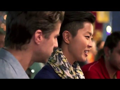36 Hours | Travel Channel Asia