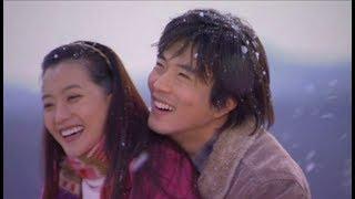 SAD LOVE STORY Episode 2 - Kwon Sang Woo, Hee Sun Kim, Jung Hoon Yun ENG SUBS, HD
