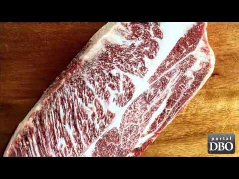 Carne Fraca aumentou demanda por carne premium