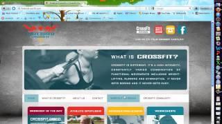 Firebird Website.mp4