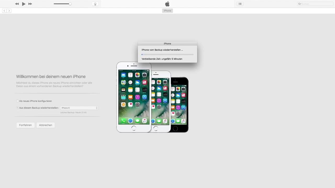 Iphone Speicher Dokumente Und Daten Löschen