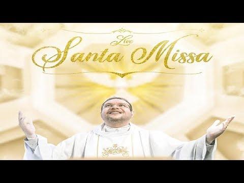 Santa Missa - Solenidade de São Pedro e São Paulo f