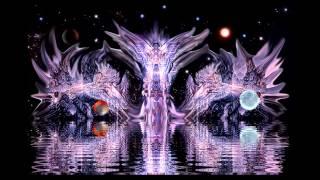 CPC vs Para Halu - Prince Of Darkness