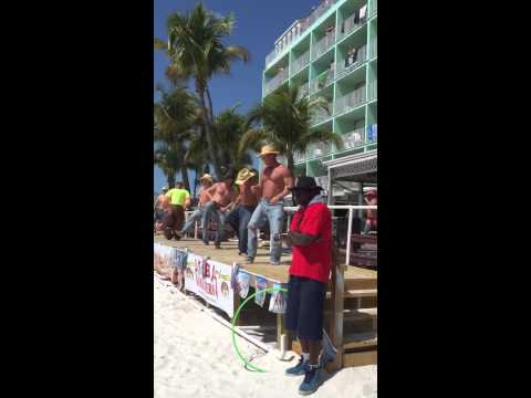 Cincinnati firemen ft myers Mp3