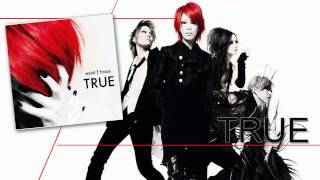 exist†trace - 常闇の夜明け