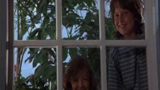 Mr Nanny Trailer (1993)