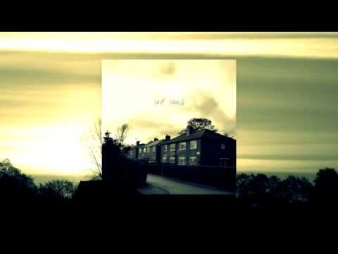 Sad Song (Oasis) - Lindsay & Isaac
