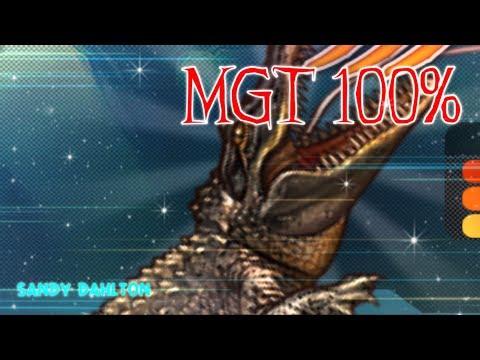 Fishing Superstars - Nile Crocodile MGT 100%