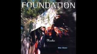 Foundation - Private Life ( 1995 ) HD