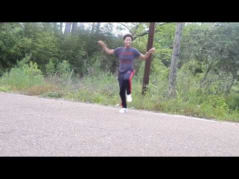 "Tweeday ""Tag Me In"" Remix ft.Nick Patti Wack & Danrue"