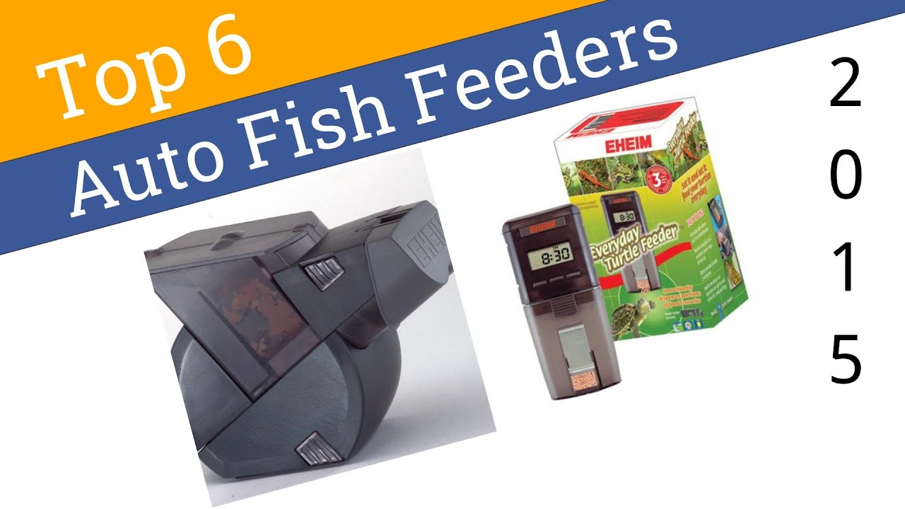 eheim automatic feeder aquarium juwel feeders food fish