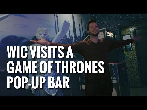 Dana McKenzie - 54 Million People Watched Game of Thrones Illegally?