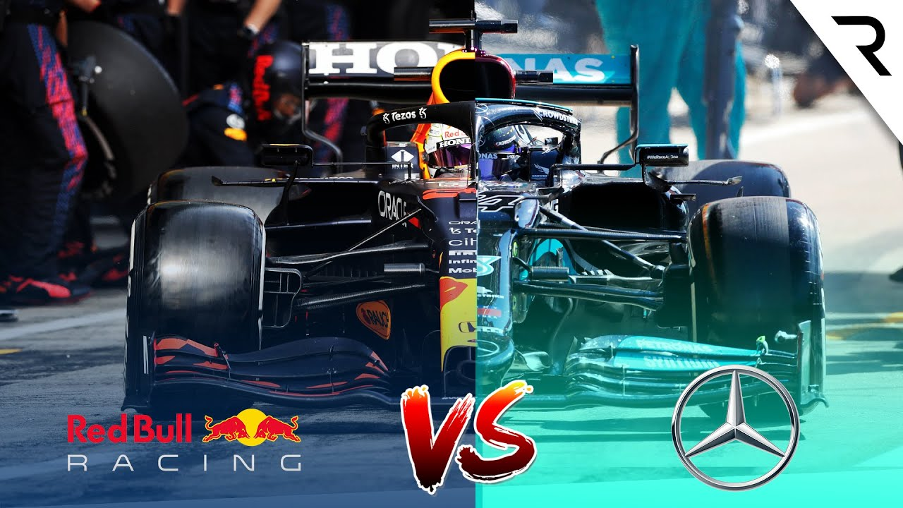 Why Red Bull's Hamilton penalty review bid failed and triggered condemnation