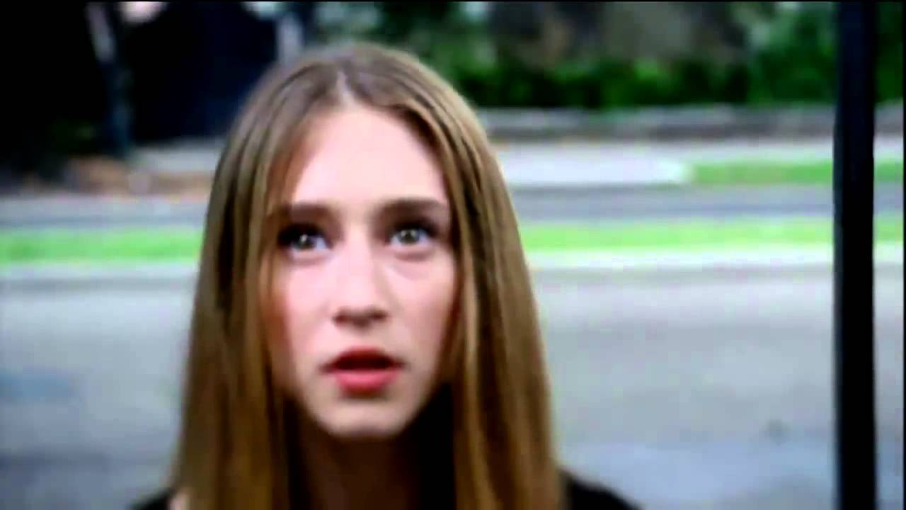 American Horror Story 3x09 Season 3 Episode 9 Preview Promo Head 2