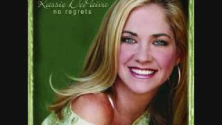 Sorry But I Love You- Kassie DePaiva