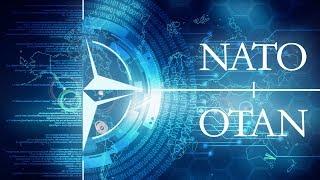NATO defends against cyber attacks