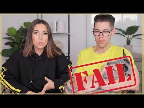 WE FAILED! thumbnail