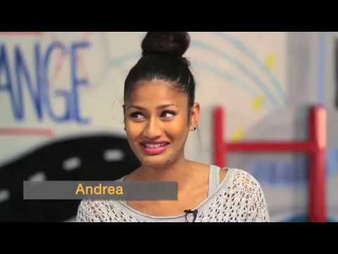 Youth Voices: Define Health and Well-being